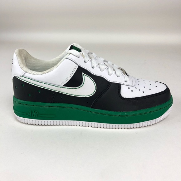 2air force 1 gs